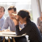 Pourquoi investir dans la santé de vos employés?